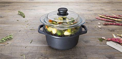 per cucinare a vapore cottura a vapore pentola vaporplus risol 236 milady magazine