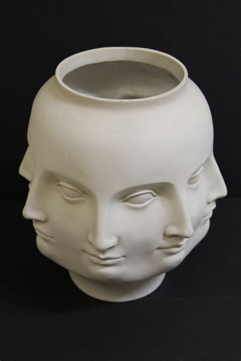 Vases With Faces by Pin By Jarboe On For The Home