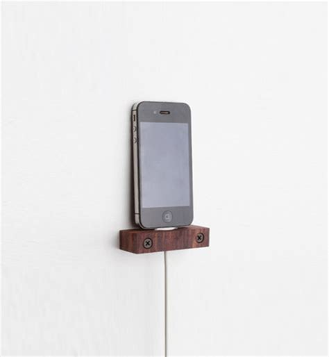 iphone 5 shelf contemporary display wall shelves other metro by allied maker