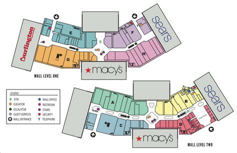 layout of columbiana mall columbia mall map my blog