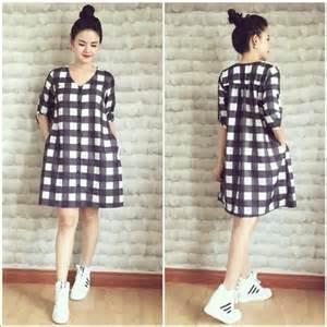 10 dresses skirts korean summer dress from thảo s closet on poshmark