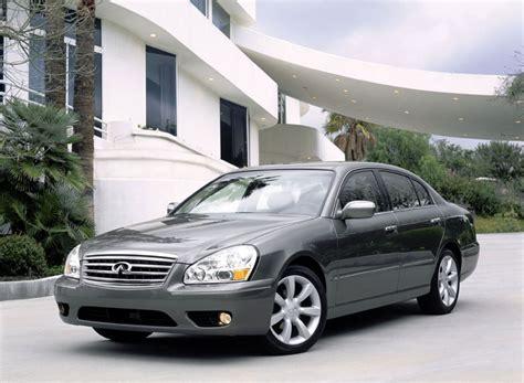 all car manuals free 2006 infiniti q head up display 2003 2005 infiniti q45 recall alert