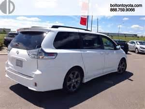 Toyota Of Ontario Toyota Bolton Ontario