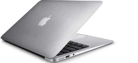 Macbook Air November macbook air