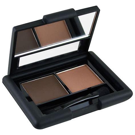 Eyebrow Kit e l f cosmetics eyebrow kit gel powder medium gel 0