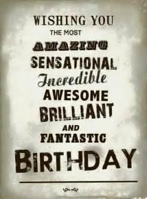 Manly Happy Birthday Quotes Happy Birthday To Ayeza Birthday Wishes Pinterest