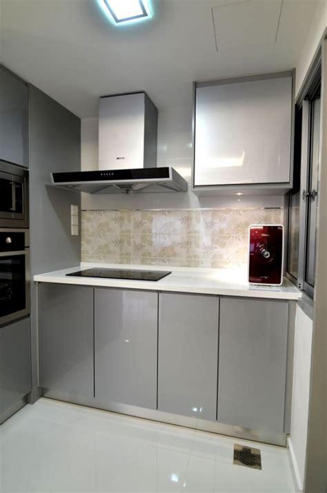 kitchen cabinet forum kitchen cabinet version 2