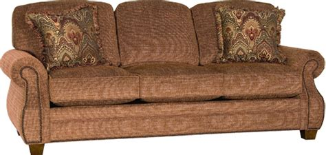 mayo sofa reviews mayo sofa reviews mayo sofas reviews www energywarden