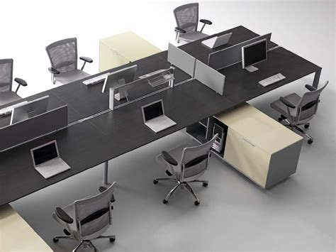 arredo ufficio operativo arredo ufficio operativo linea onlinex gimaoffice