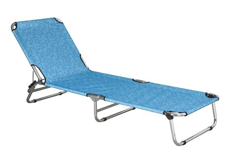 beach beds china folding beach bed china beach bed foldable bed