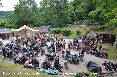 Motorrad Oldtimer Veranstaltungen by Ausfahrt F 252 R Historische Motorr 228 Der Gespanne Hohnstein