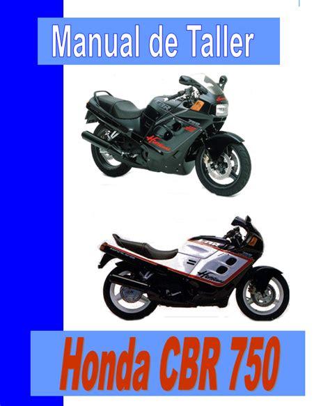 Motos Manuales Manuales De Motos P 225 Gina 2