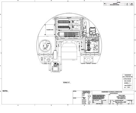 boeing 777 floor plan photo dreamliner floor plan images 100 dreamliner floor