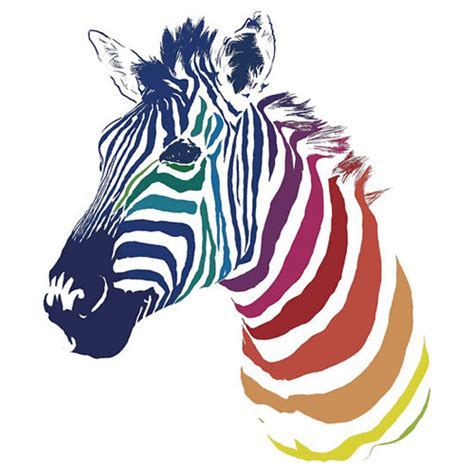 what color is a zebra zebra color quotes quotesgram