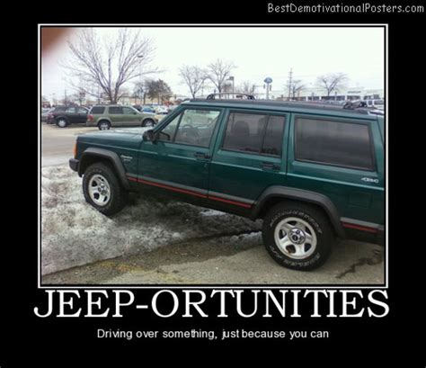 jeep sayings jeep quotes quotesgram