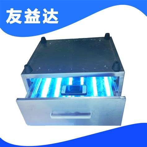 Uv Light Box by Uv Curing Light Box Factory Made Stainless Steel Led