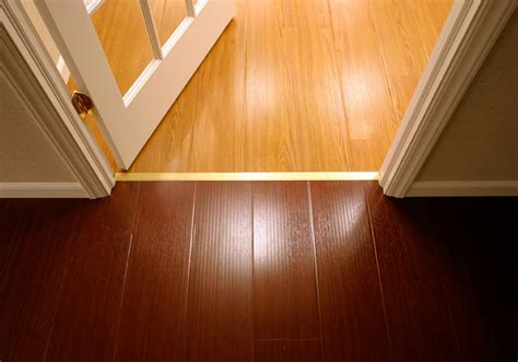 synthetic wood flooring the millcreek synthetic wood basement flooring system