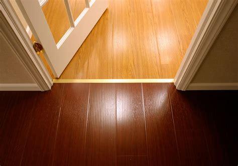 hardwood floors different colors different rooms hardwood floors different colors different rooms wood floors