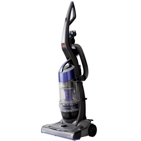 bissell cleanview complete pet  onepass technology