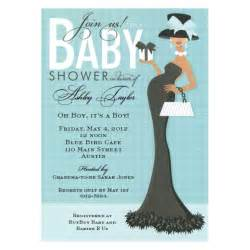 american baby shower invitations theruntime