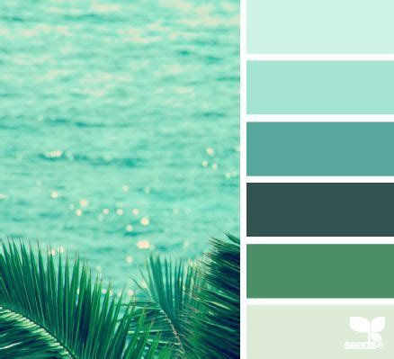 teal paint colors home depot 2505 best images about inspiring color combinations on