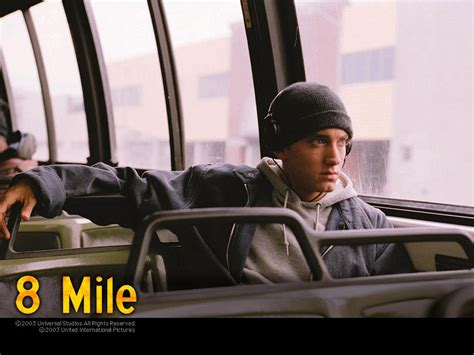 eminem film 8 mile free download eminem wallpapers eminem lab eminem wallpaper eminem