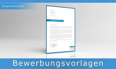 Initiativbewerbung Anschreiben Anfangssatz Resume Template 2 Page Cv Template Cover Letter Instant For Ms Word Lebenslauf Vorlage