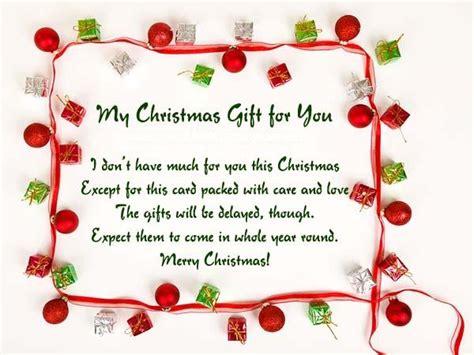 christmas greetings poems for children s christmas day