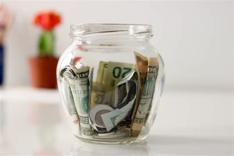 5 Easy Ways To Win The Marital Money Wars by Saving Money Archives The Simple Dollar