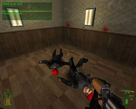 project igi full version game download free setup project igi 1 game free download full version pc free