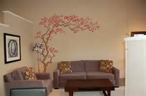 Totoro Wall Stickers pictura pe perete idei inspirationale interior design