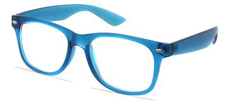 new orleans s eyeglasses prescription glasses