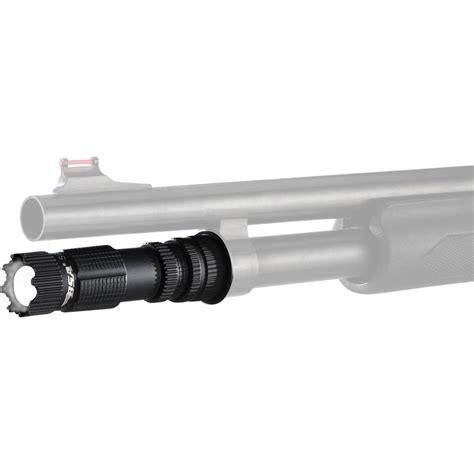 bsa shotgun tactical light 627441 tactical lights at