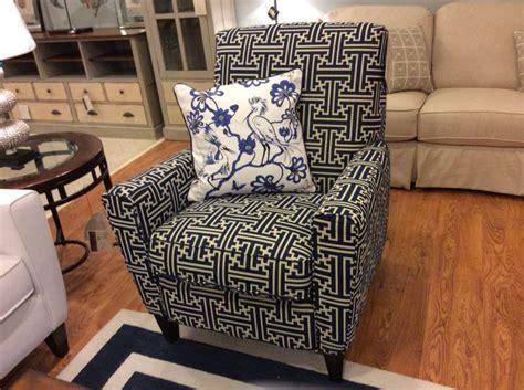 digby armchair casualdesigns flexsteel a great