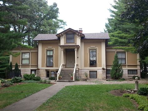 buying a house in illinois file lewis stewart house plano illinois jpg wikimedia commons