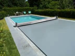 couverture piscine silver abri piscine abrisud