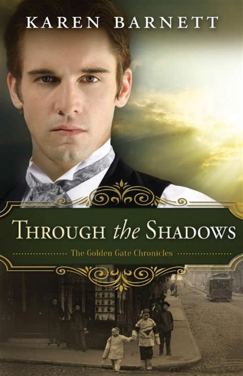 the age of promise escape the shadows of the to live in the light of books book review and a giveaway through the shadows by