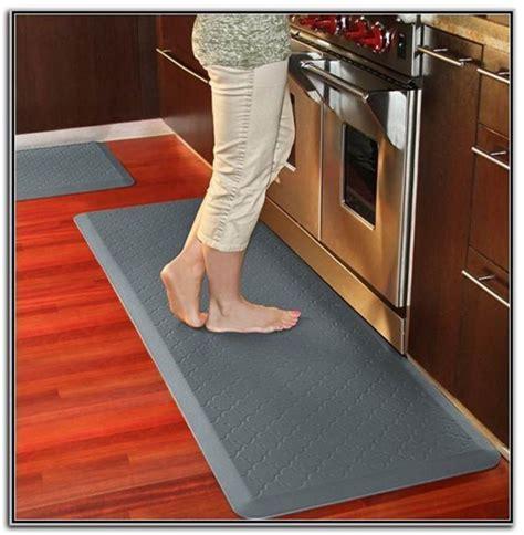 walmart anti fatigue kitchen mat standing mats for floors sink from kitchen floor mats walmart