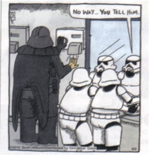 star wars bathroom humor geekologie nerdylicious