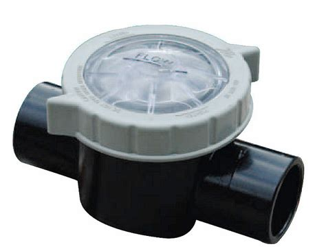 Pool Plumbing Valves by Swimming Pool Serviceable Check Valve Swimming Pool