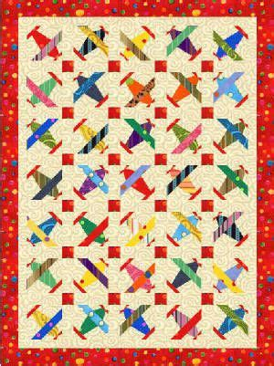 quilt pattern airplane airplane quilt so here s what i m not crazy about the