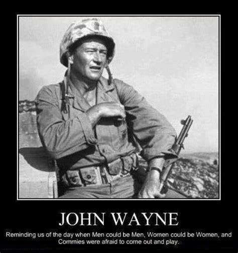 John Wayne Memes - 98 best images about john wayne on pinterest duke john