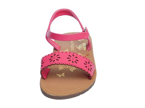 New Summer Baby Toddler Shoes Pink baby sandals size 4 28 images infant baby toddler pink