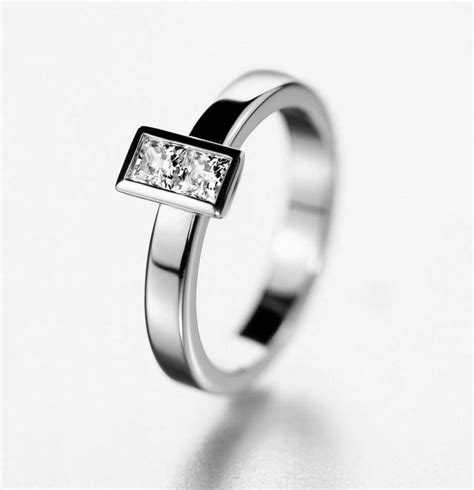 Wedding Bands Chicago by 15 Best Ideas Of Chicago Wedding Bands