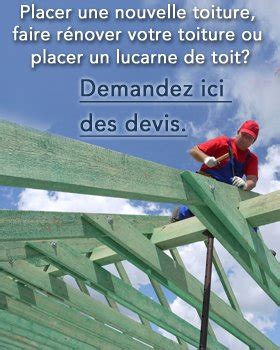 Types De Tuiles Toiture by Tuiles Prix Des Diff 233 Rentes Sortes Et Leurs Caract 233 Ristiques