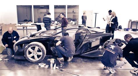 peugeot onyx engine peugeot onyx concept the design car body design