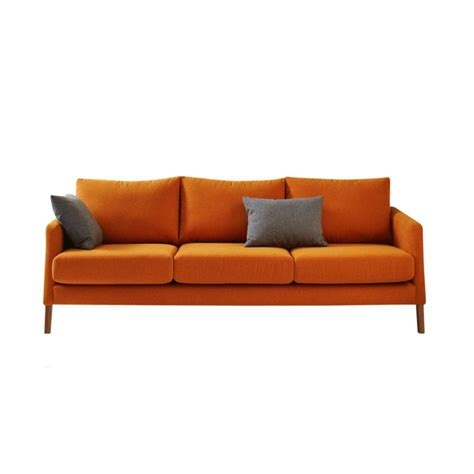 Domayne Sofas by Pin By Jaala Middleton On Canvas