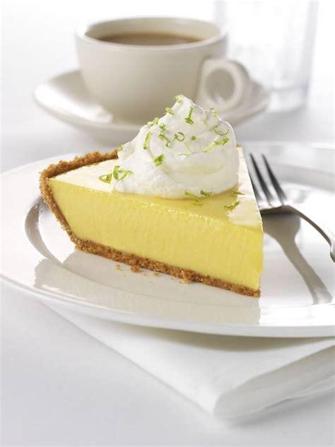 haute christmas dessert haute desserts morton s celebrates pi day haute living