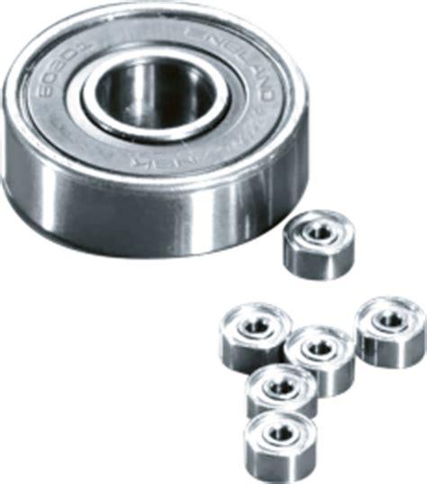 Miniature Bearing 607 Nsk nsk miniature bearings cs electric aps