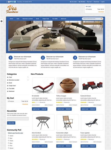 magento layout add js from skin 13 best images about 13 of the best free premium
